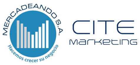 CiteMarketing