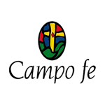 campo_fe