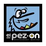el_pezon