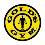 golds_gym