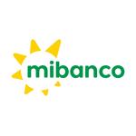 mi_banco