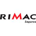 rimac_testimonios