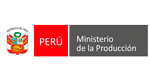 Logo-ministerioPro